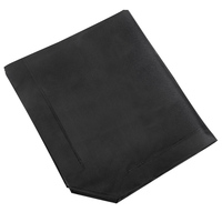 Replacement Cover for Medium Pet Trampoline Bed
