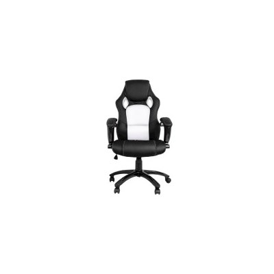 Racing Style Office Chairs