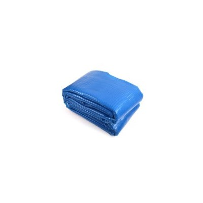 Isothermal Solar Swimming Pool Cover 6.5M x 3M