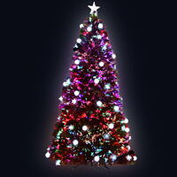 Christmas Decorations Shopping Online Buy Christmas