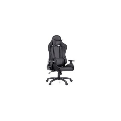 High Back Ultimate Gaming Office Chairs - 3 Colours