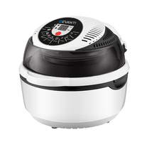 Kitchen Couture   L Air Fryer Reviews