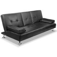 Sofa Lounge On Sale Shop For Discount Sofas Couches
