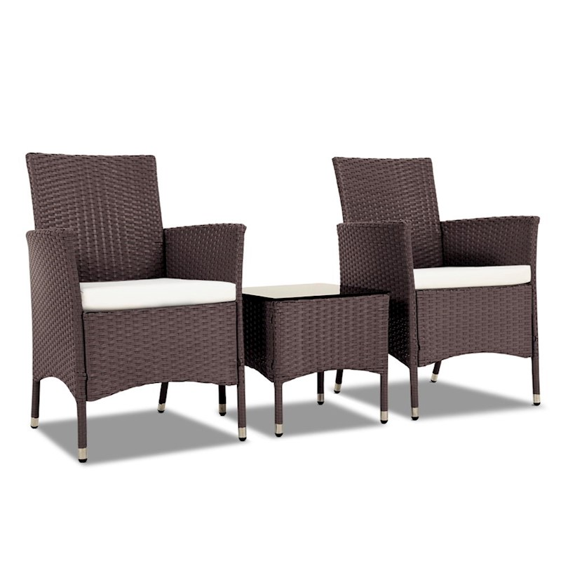 Outdoor Lounge Settings Online   Discount Outdoor Lounge Furniture