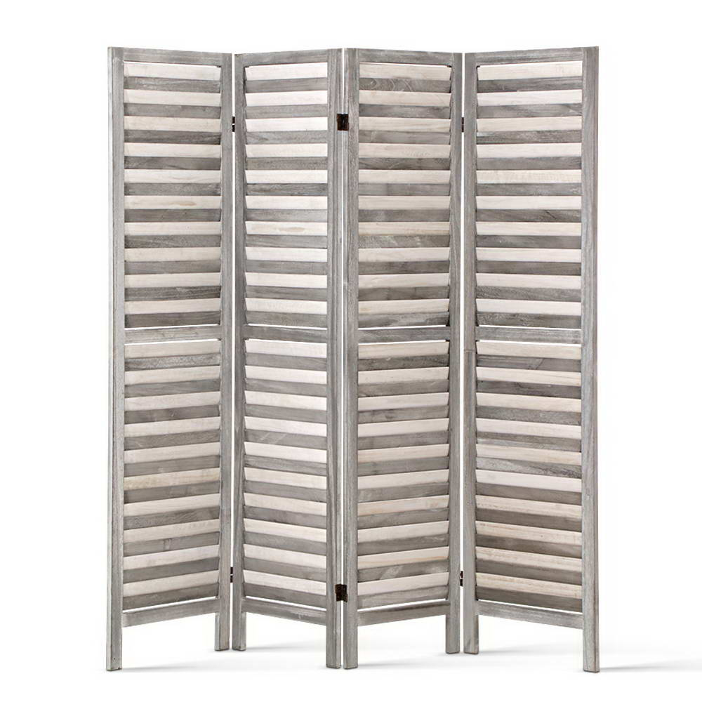 4 Panel Room Divider Buy Room Dividers Screens