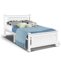 Bed Frames On Sale Online Discounts On All Bed Sizes