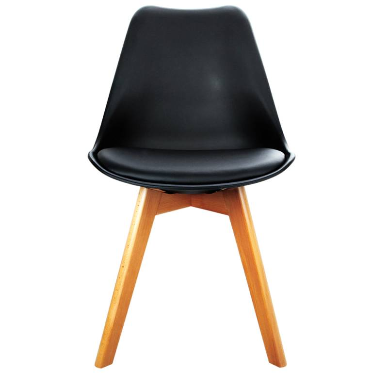 Eames Dsw Chair Replica Canada Eames Eiffel Chair Replica Canada