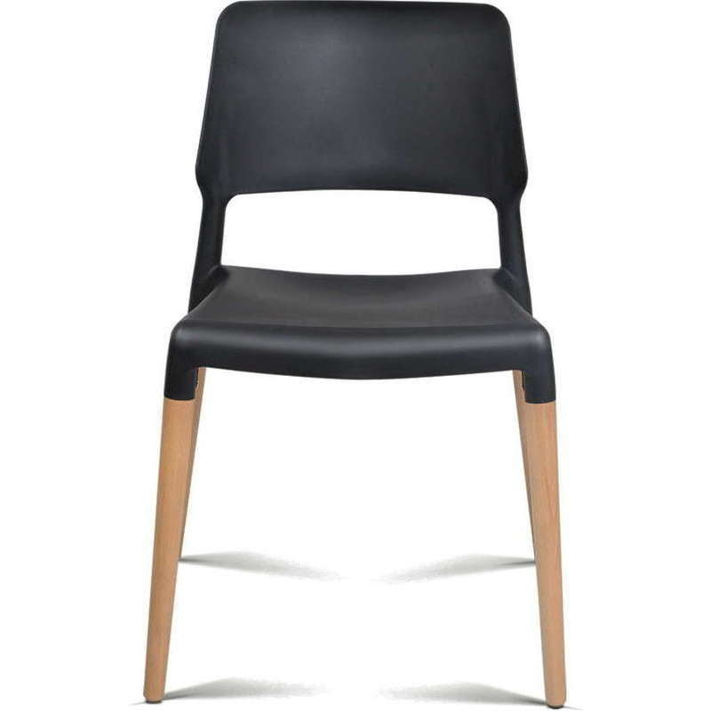 M s dining chairs 2 celina dining chairs m s chairs for M s dining room chairs