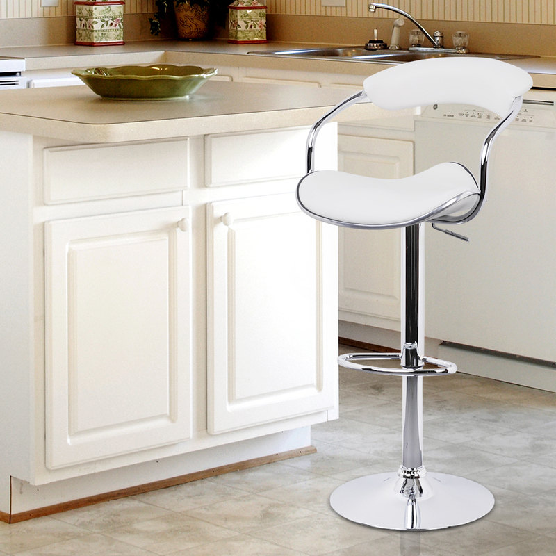 Kitchen Furniture Australia: Stylish Kitchen & Counter Bar