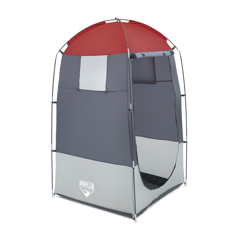 Bestway Tent with Shower Cubicle  sc 1 st  MyDeal : cubicle tent - memphite.com