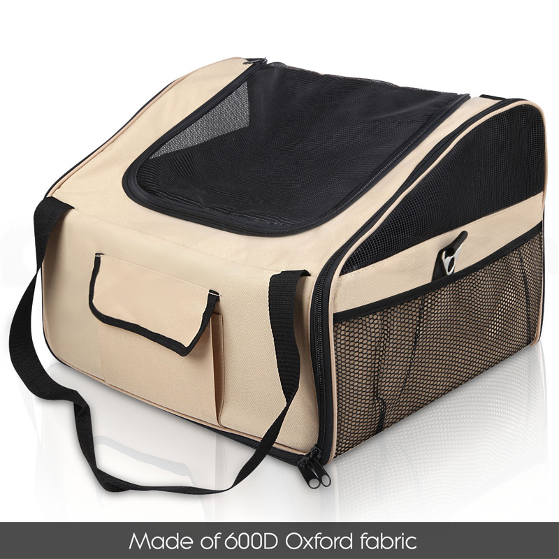 Amazon Travel Booster Car Seat