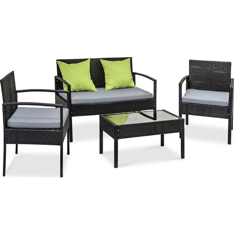 Mango Home Outdoor Furniture
