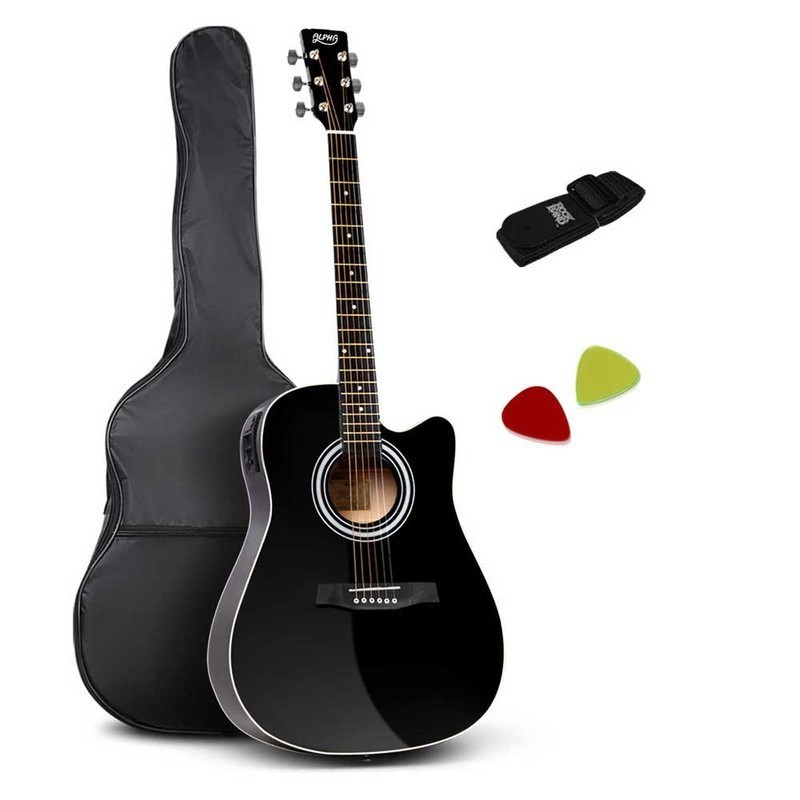 Guitar Center is a musical instrument retailer that carries guitars, amps and effect, live sound, recording, keyboard and many other products to cater to all types of musician's needs.