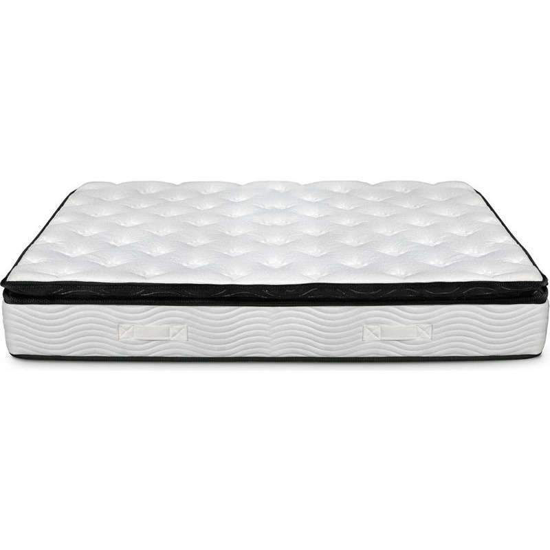 cool mattress size blanket top pillow gallery queen reviews king best models cushion in