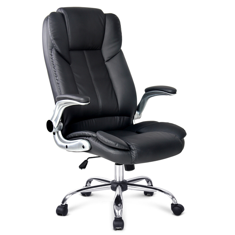 Office & Computer Chairs For Sale Online | For Any ...