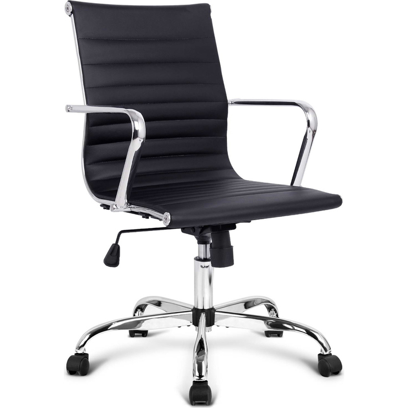 Image Result For Gaming Chair Kd A