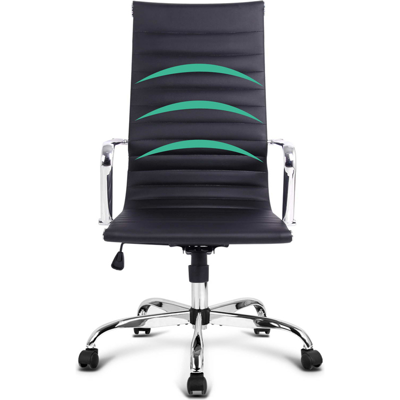 office chairs kneeling chairs executive chairs massage office chairs