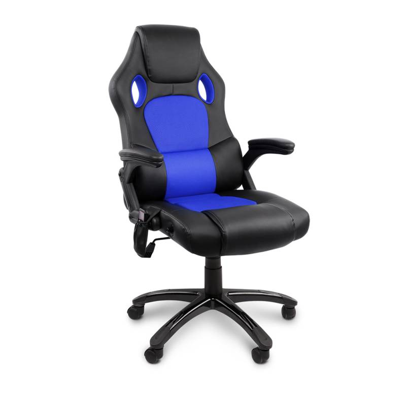 office chairs kneeling chairs boardroom chairs massage office chairs