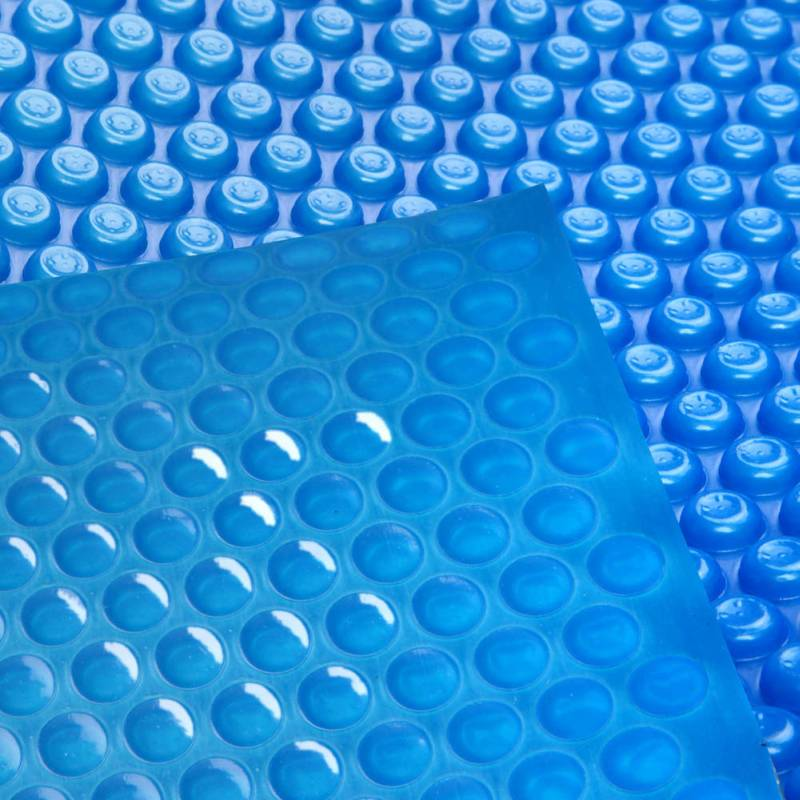Thick Bubble 400 Micron Solar Pool Cover 3x65m Buy  : PC 65X30 BL 01 from mydeal.com.au size 800 x 800 jpeg 94kB