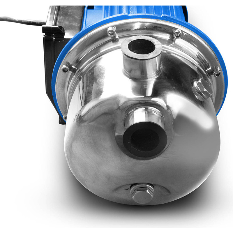 Stainless Water Pump : Electric stainless steel garden water pump l h buy