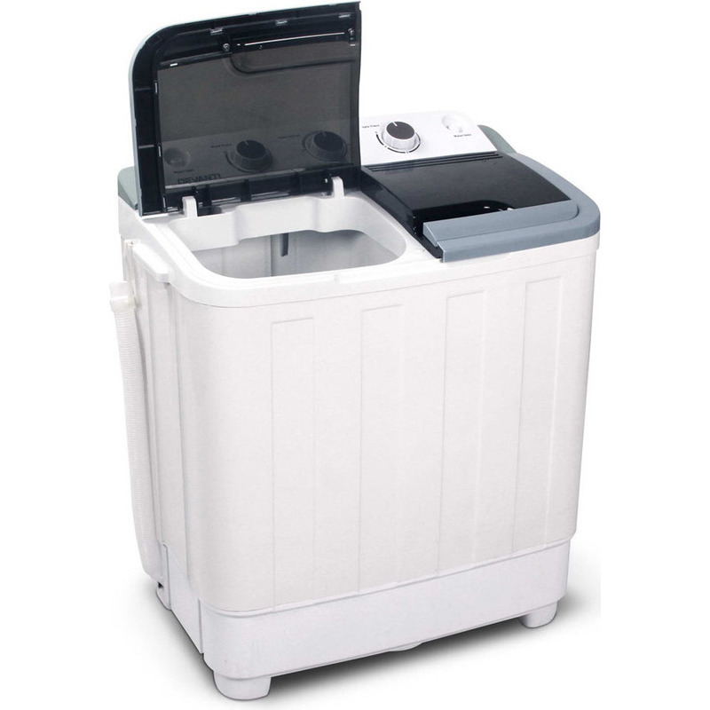 Best Buy Washing Machines Portable