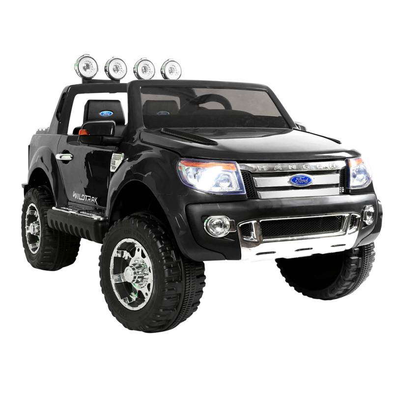 Kids Ride On Car In Black With Remote Control Buy Ride On Cars