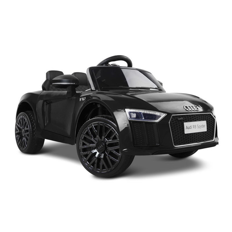 Kids Ride On Car In Black Buy Ride On Cars - Ride on cars