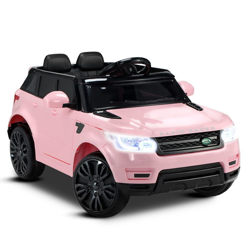 Car Beds For  Year Olds