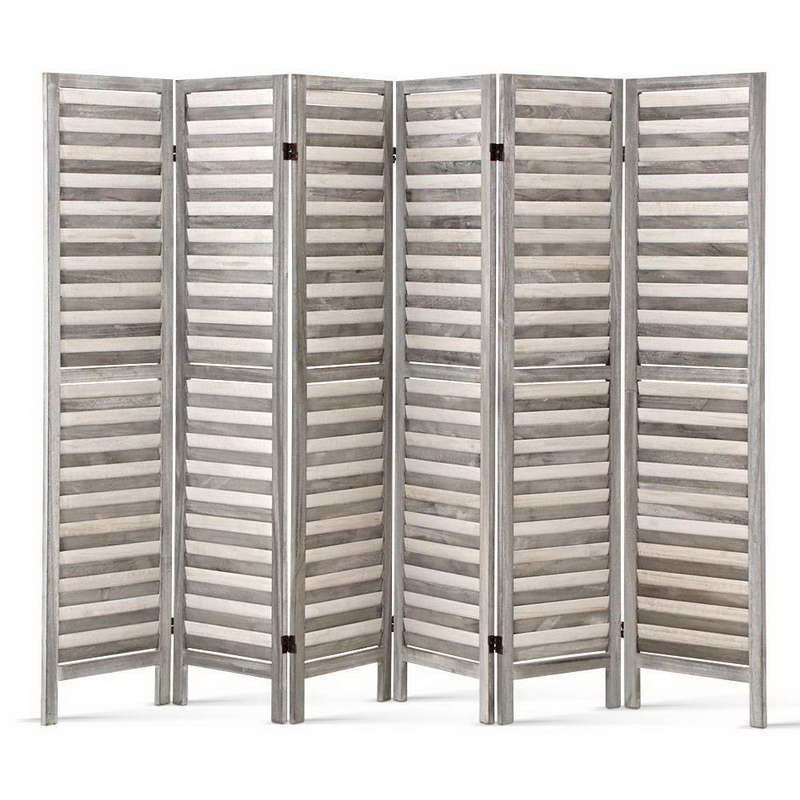 Room Dividers Create Extra Space With Folding Room Dividers