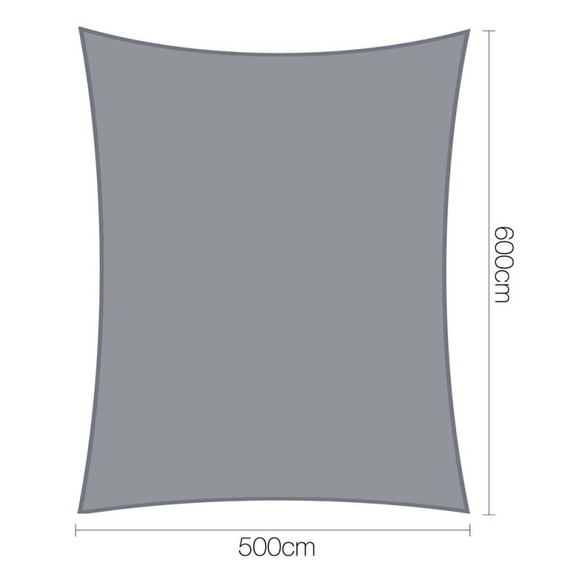 Amazon Shade Sail