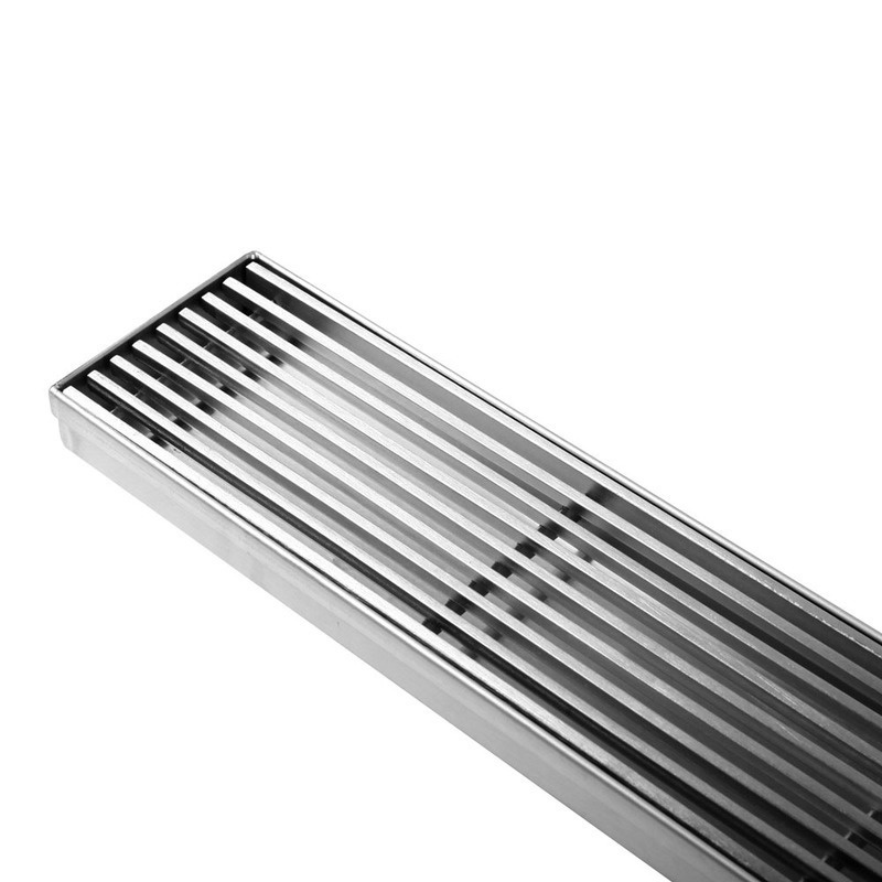 Cefito 1000mm Stainless Steel Shower Grate Buy Grate