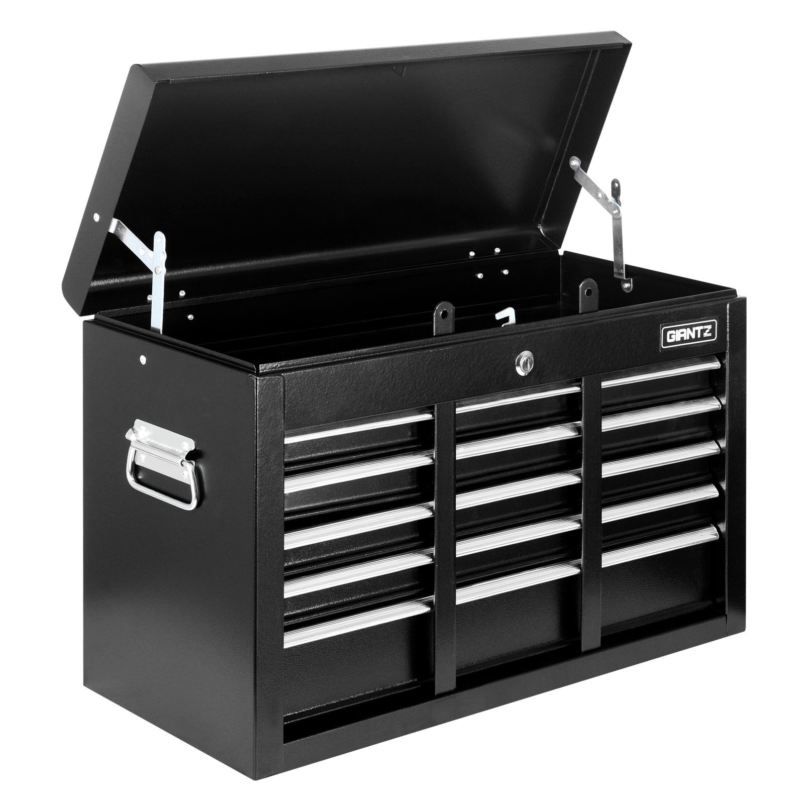 9 Drawers Tool Box Chest Black also Better 2016 Brand Names Massage Chair 2017319256 likewise Bassangler moreover 5 Ce Al Plastic Zipper 0231 11b besides Italian Military Uniform Clothing Of Military 746089527. on durable chest with lock