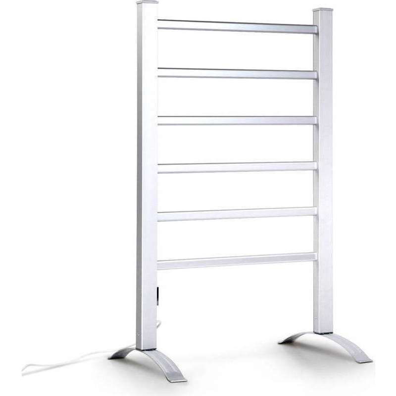 Electric Heated Towel Rail Buy Towel Racks 199532
