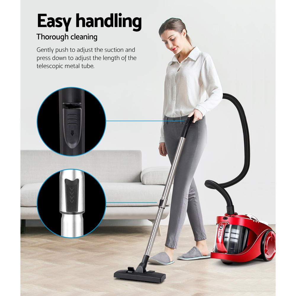 Image Result For Buy Tracs Hepa Amazon