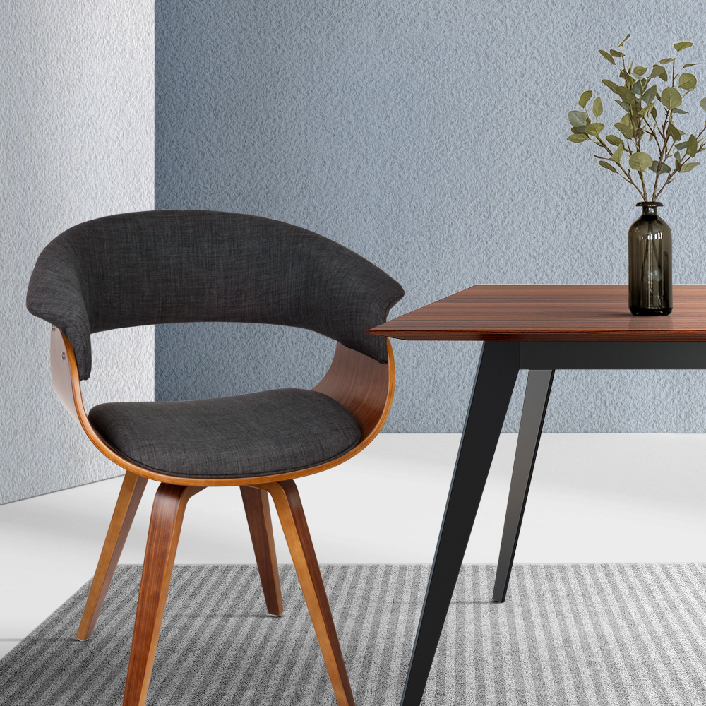 7dd1b866cd Dining Chairs shopping online | Buy Dining Chairs | Dining Furniture
