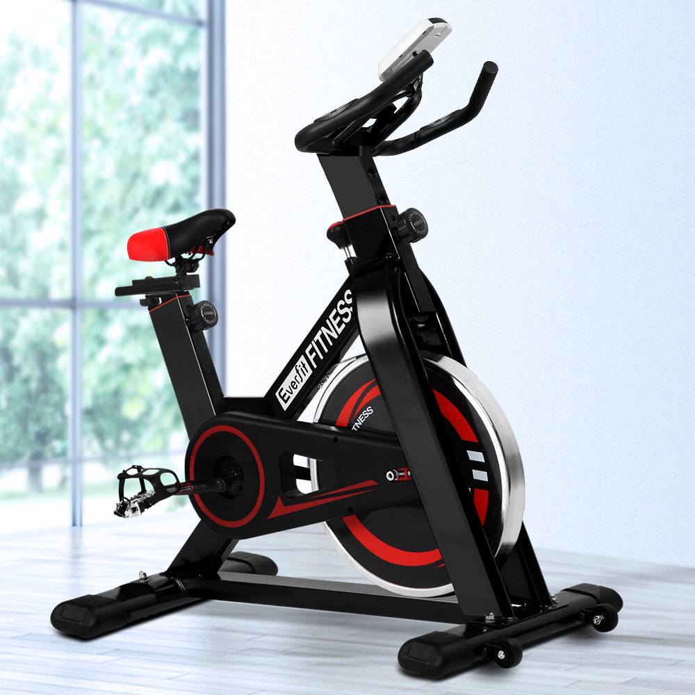 Exercise bikes for sale lose weight fast with an exercise bike for