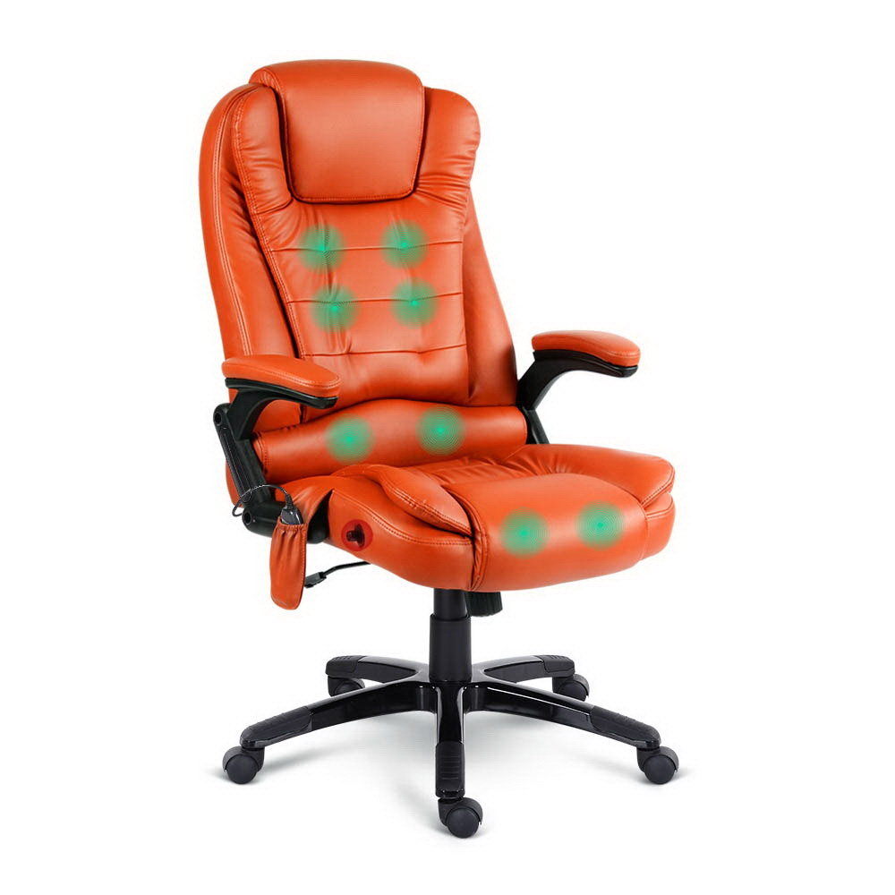 Office & Computer Chairs For Sale Online