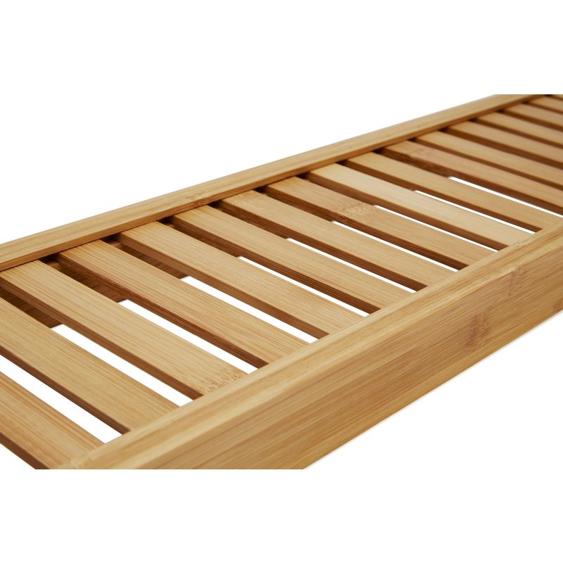Gorgeous Bamboo Bath Caddy | Buy Shower & Bath Caddies