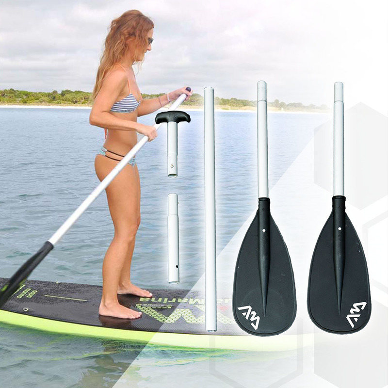Breeze Inflatable Stand Up Paddle Board Sup Kayak Buy