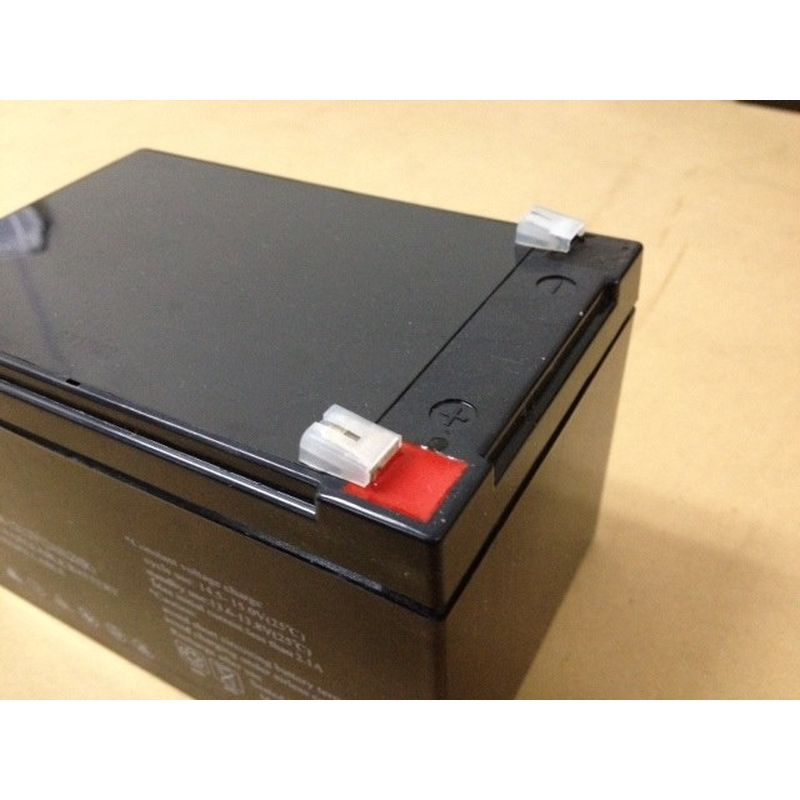 12v agm deep cycle battery 12ah buy vehicle batteries. Black Bedroom Furniture Sets. Home Design Ideas