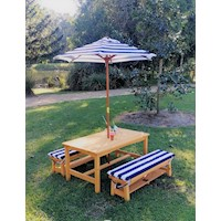 Kids Picnic Tables Affordable Kids Picnic Tables For Dear Family Meals