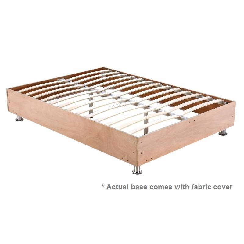 Image Result For Bed Frame Cover