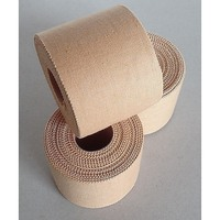 Rigid Sports Strapping Tape 30 Rolls 38mm X 13.7M