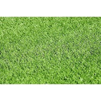 Synthetic Artificial Grass Turf Flooring 20mm 5SqM
