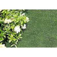 Artificial Synthethic Grass Turf 20 SqM Roll
