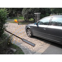 Swing Sliding Gate Auto Approach Exit Ground Sensor