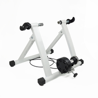Indoor Bicycle Magnetic Resistance Trainer