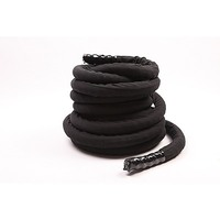 15m Battle Strength Training Climbing Rope