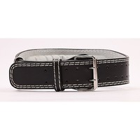 Weight Lifting Belt Pro Training Extra Large