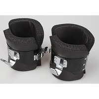 Inversion Therapy Gravity Boots